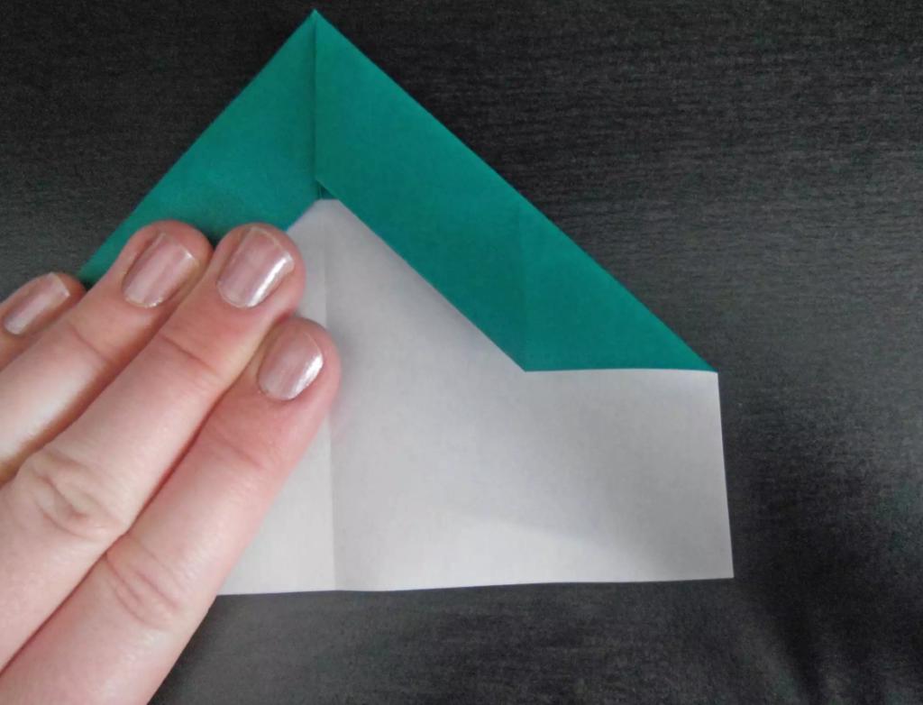 shema-origami-bumazhnyj-samoletik-4