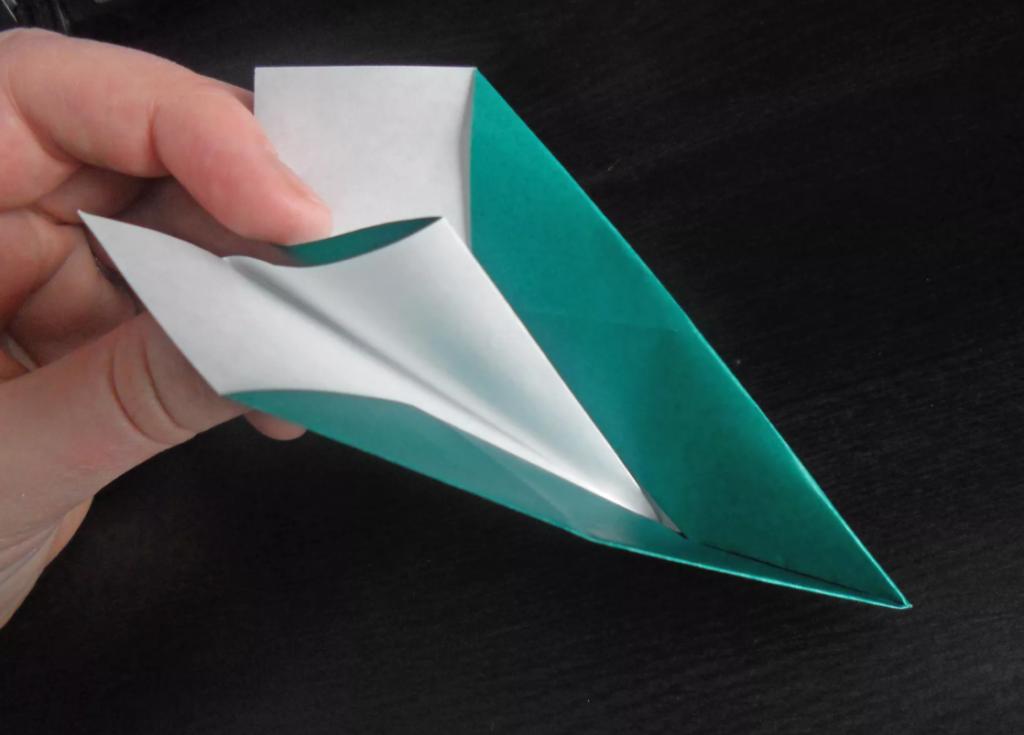 shema-origami-bumazhnyj-samoletik-6