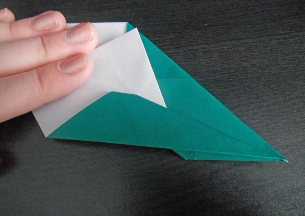 shema-origami-bumazhnyj-samoletik-7