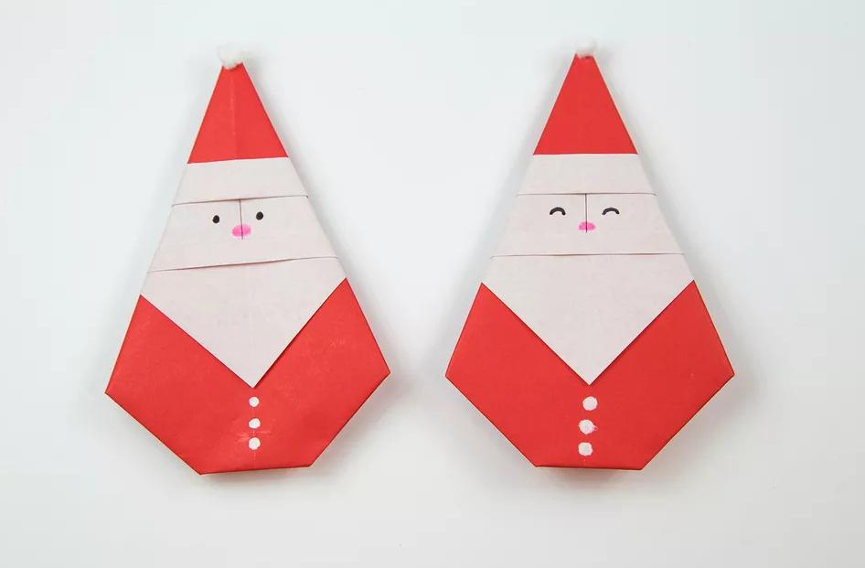 shema-origami-ded-moroz-ili-santa-1