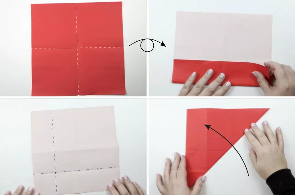 shema-origami-ded-moroz-ili-santa-2
