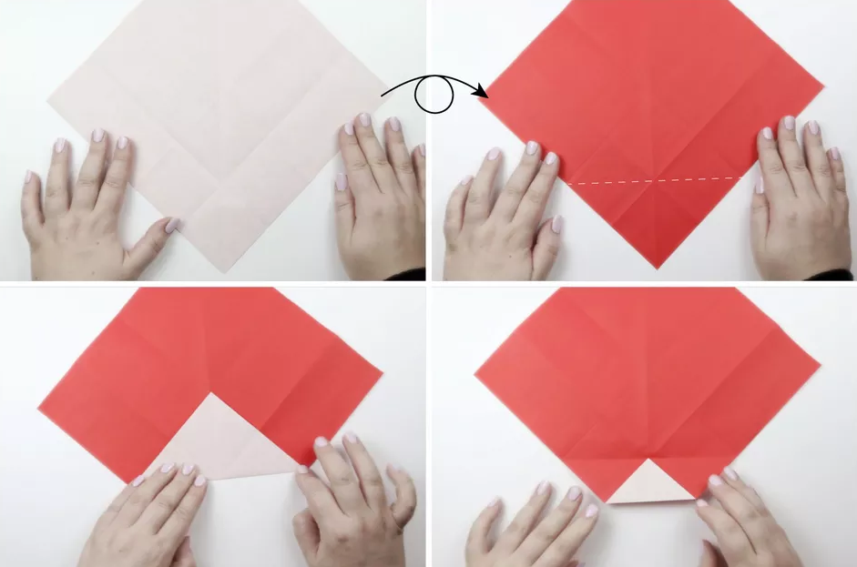 shema-origami-ded-moroz-ili-santa-3
