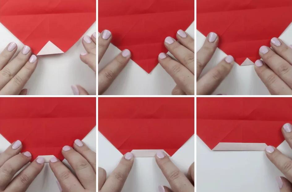 shema-origami-ded-moroz-ili-santa-4