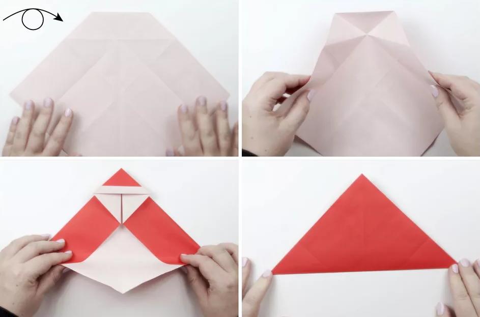 shema-origami-ded-moroz-ili-santa-5