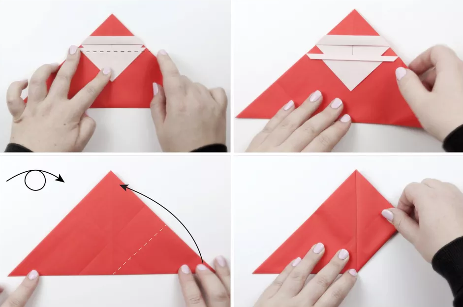 shema-origami-ded-moroz-ili-santa-6