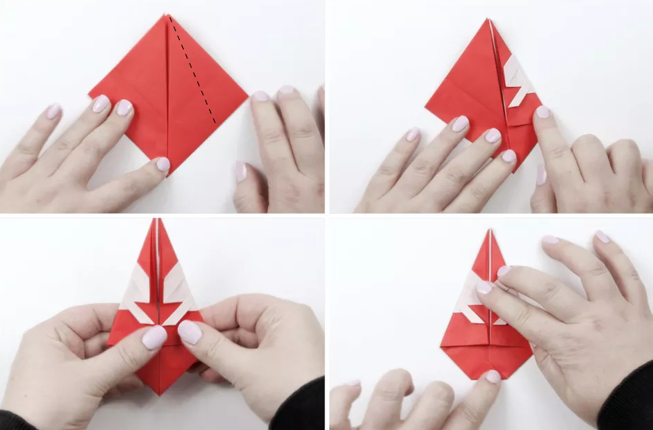 shema-origami-ded-moroz-ili-santa-7