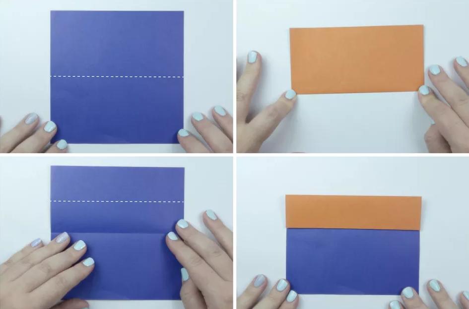 shema-origami-dom-2