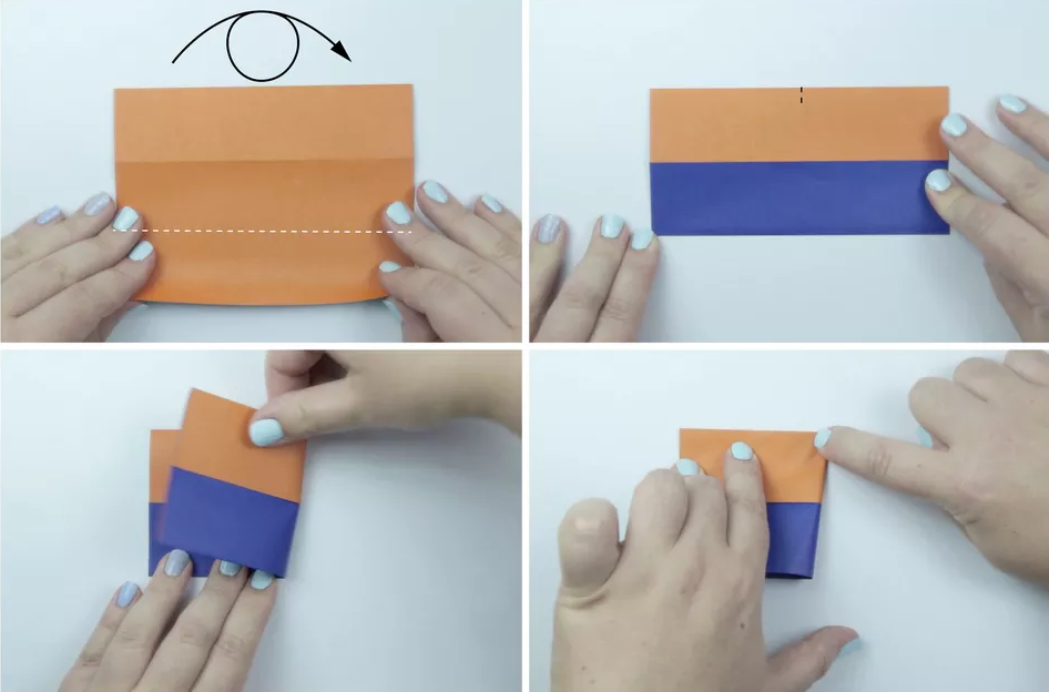shema-origami-dom-3