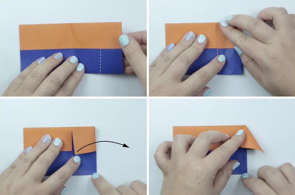 shema-origami-dom-4