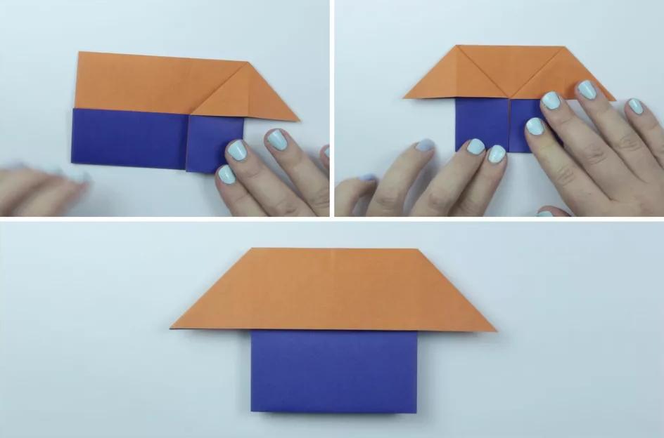 shema-origami-dom-5