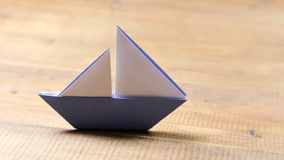 shema-origami-korablik-parusnik-1
