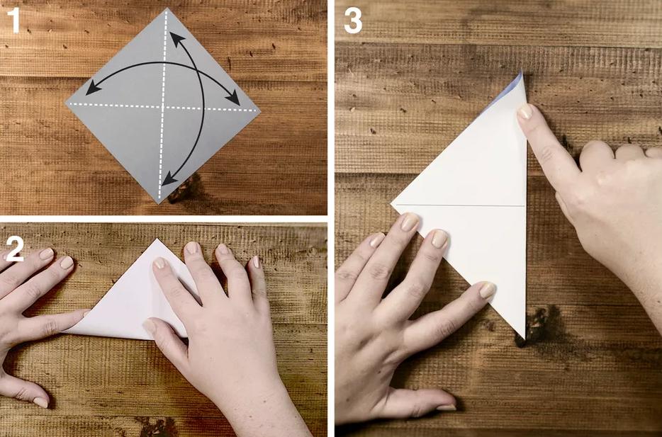 shema-origami-korablik-parusnik-2