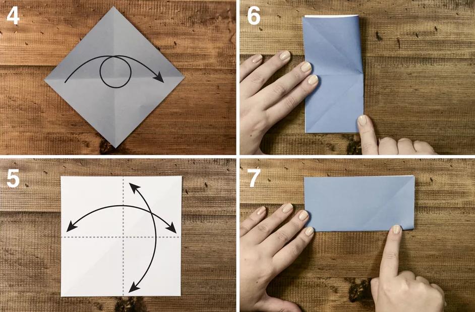 shema-origami-korablik-parusnik-3