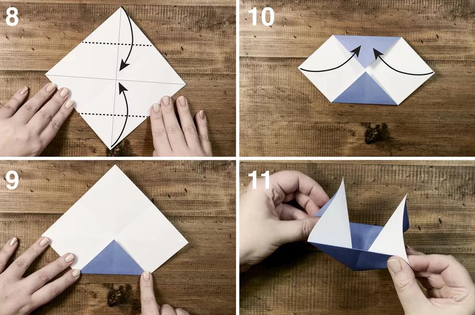 shema-origami-korablik-parusnik-4