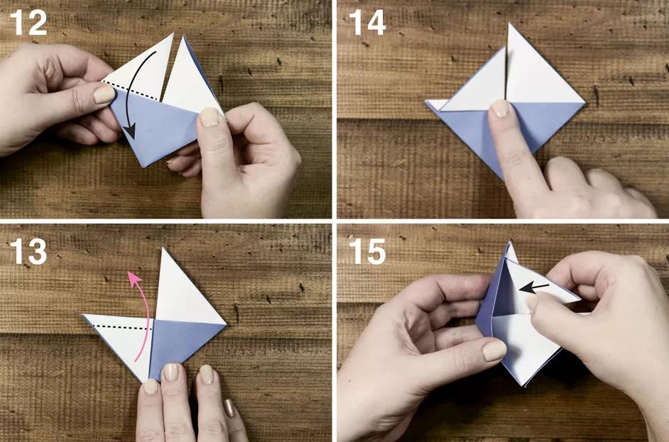 shema-origami-korablik-parusnik-5