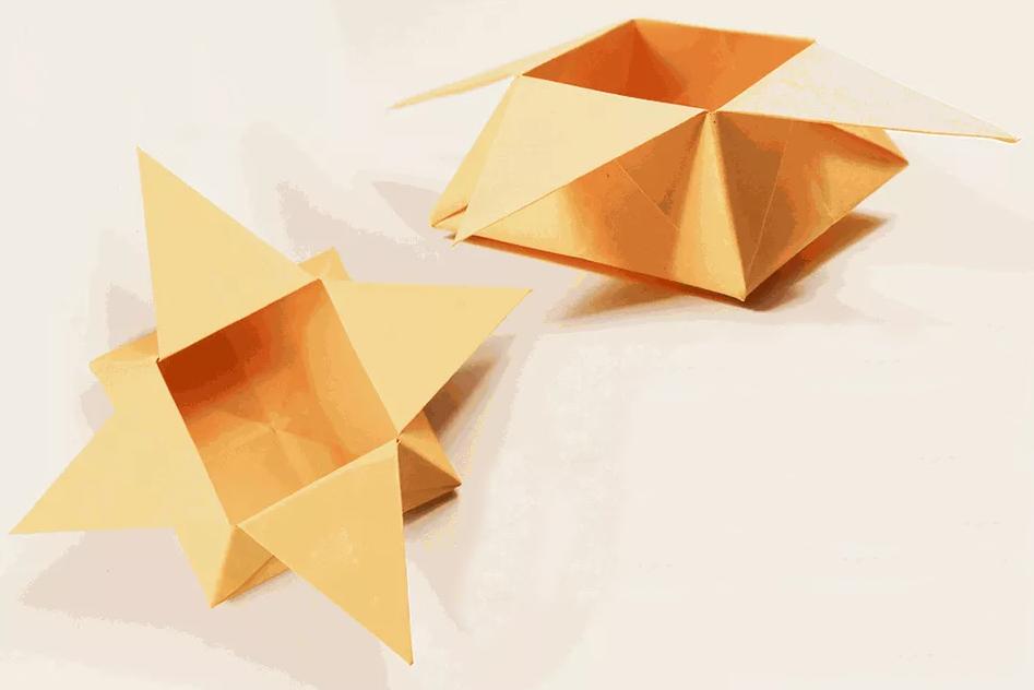 shema-origami-korobka-zvezda-1