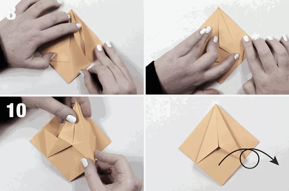 shema-origami-korobka-zvezda-4