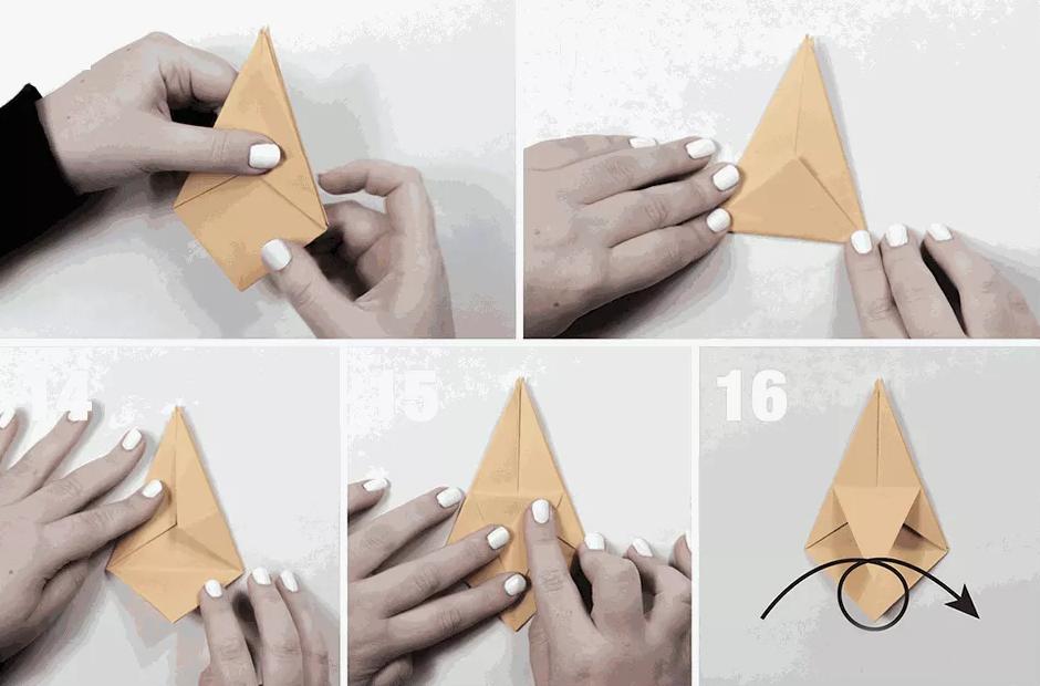 shema-origami-korobka-zvezda-5