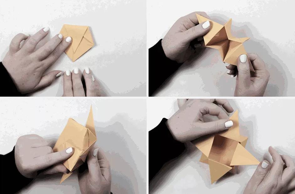 shema-origami-korobka-zvezda-6