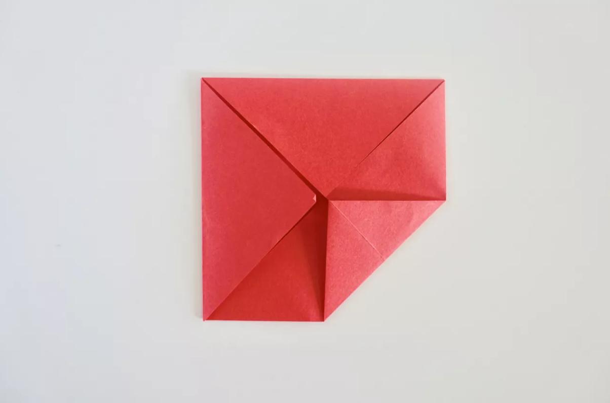 shema-origami-krasivaya-roza-10