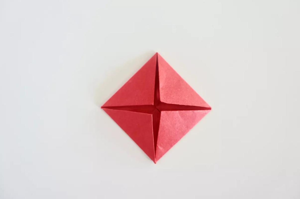 shema-origami-krasivaya-roza-12