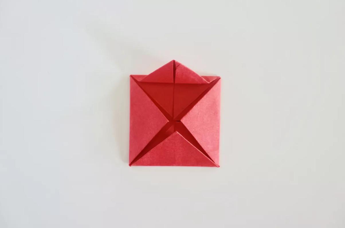 shema-origami-krasivaya-roza-13