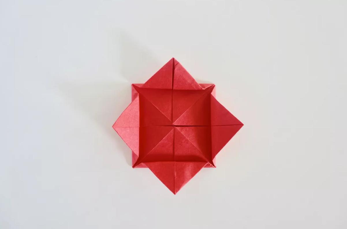 shema-origami-krasivaya-roza-14