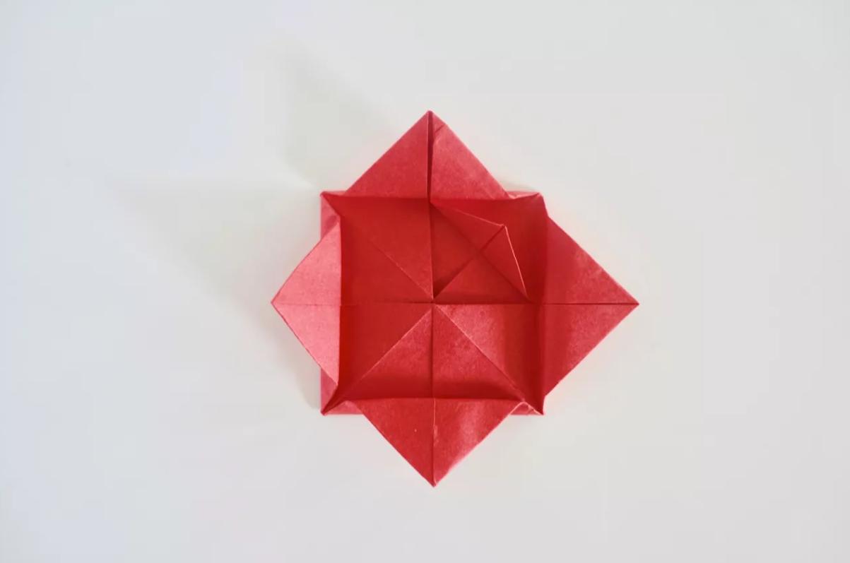 shema-origami-krasivaya-roza-15