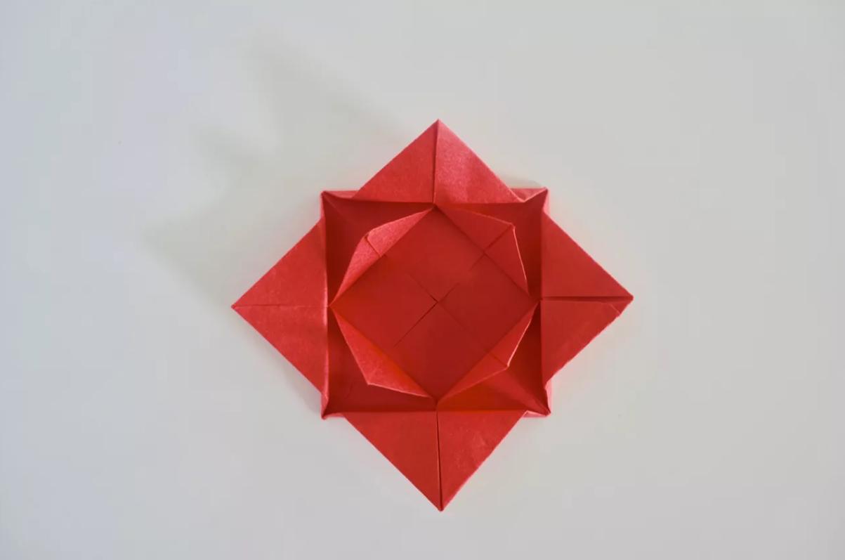 shema-origami-krasivaya-roza-16