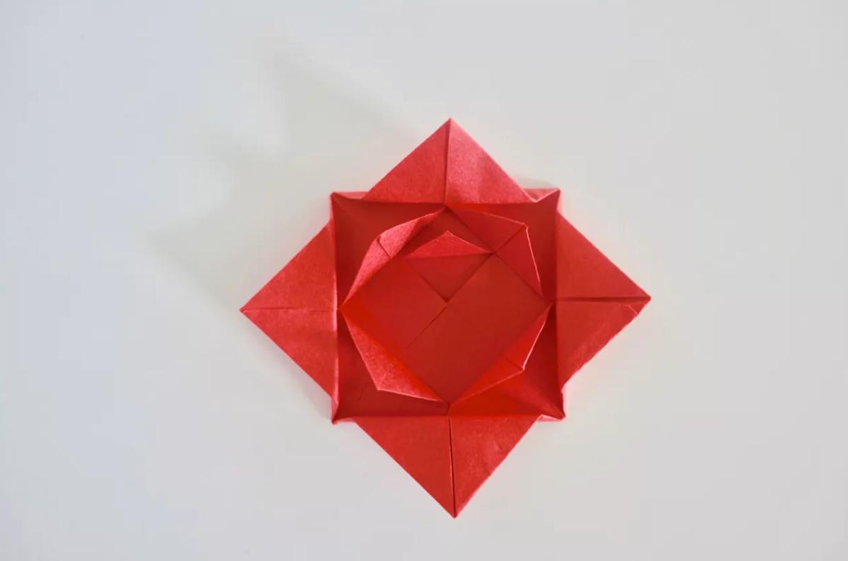 shema-origami-krasivaya-roza-17