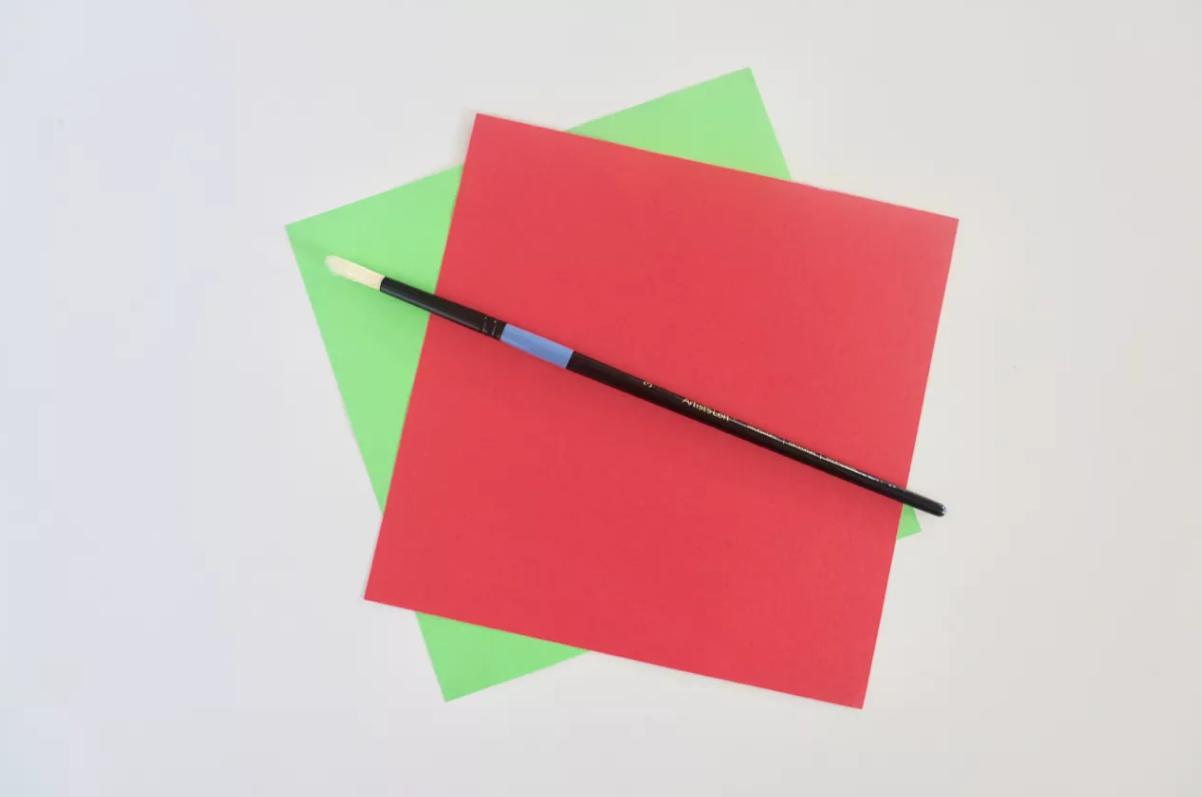 shema-origami-krasivaya-roza-2
