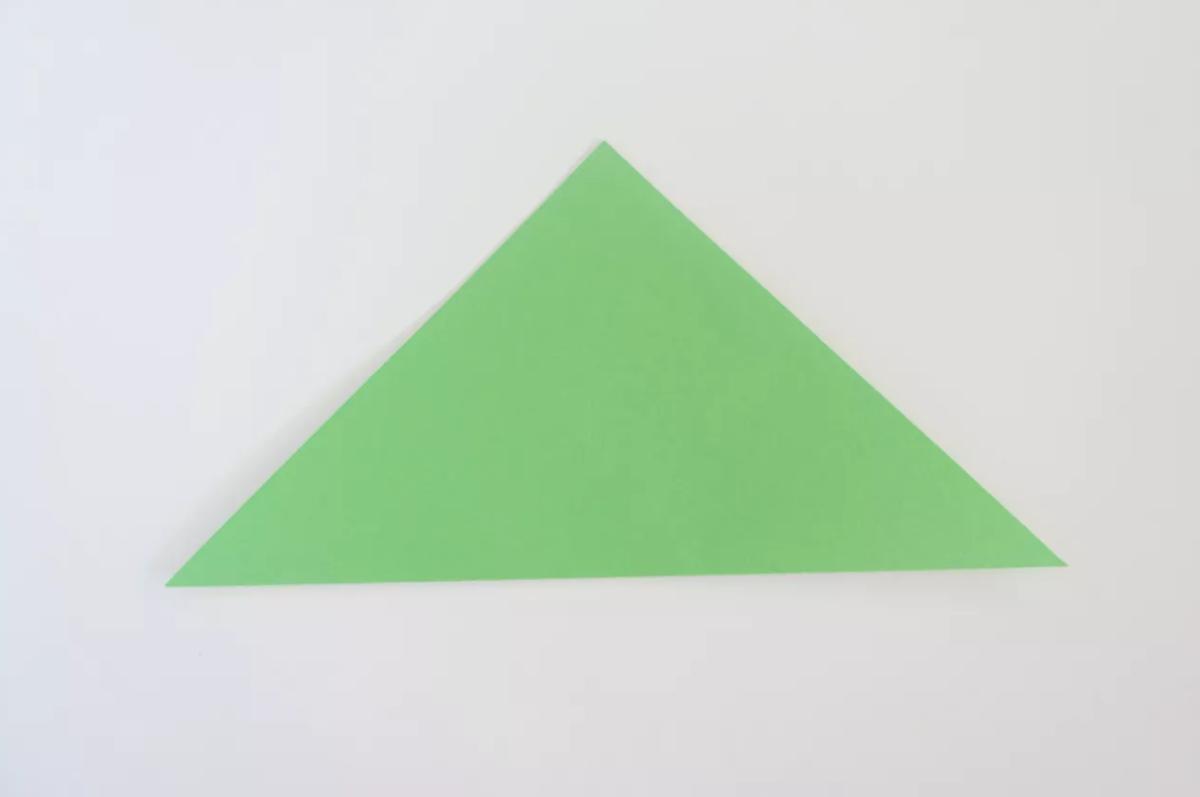 shema-origami-krasivaya-roza-21