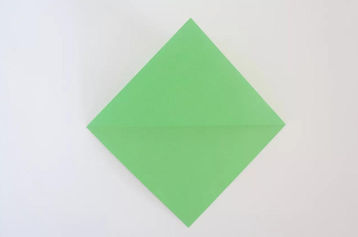shema-origami-krasivaya-roza-22