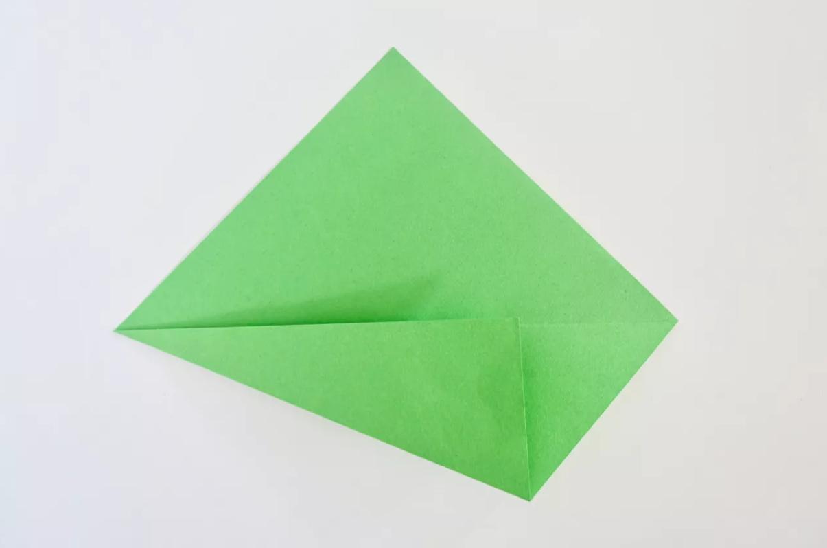 shema-origami-krasivaya-roza-23
