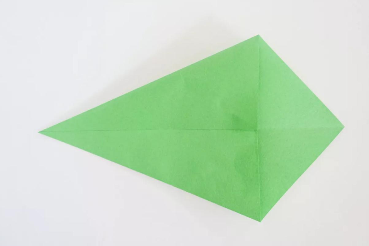 shema-origami-krasivaya-roza-24
