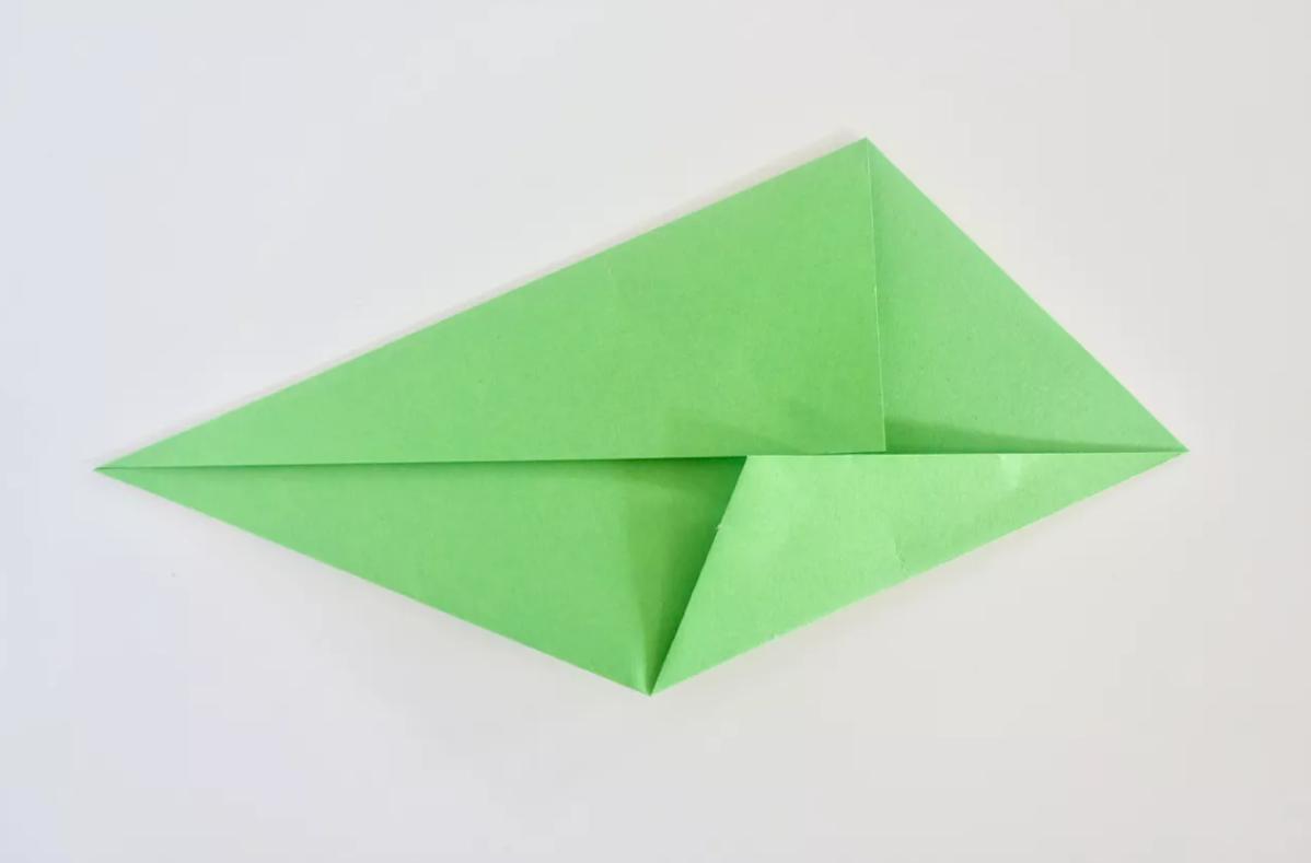shema-origami-krasivaya-roza-25