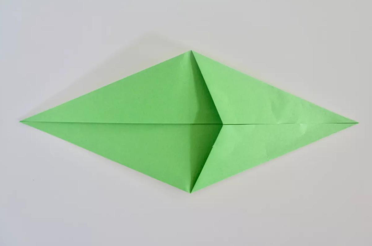 shema-origami-krasivaya-roza-26