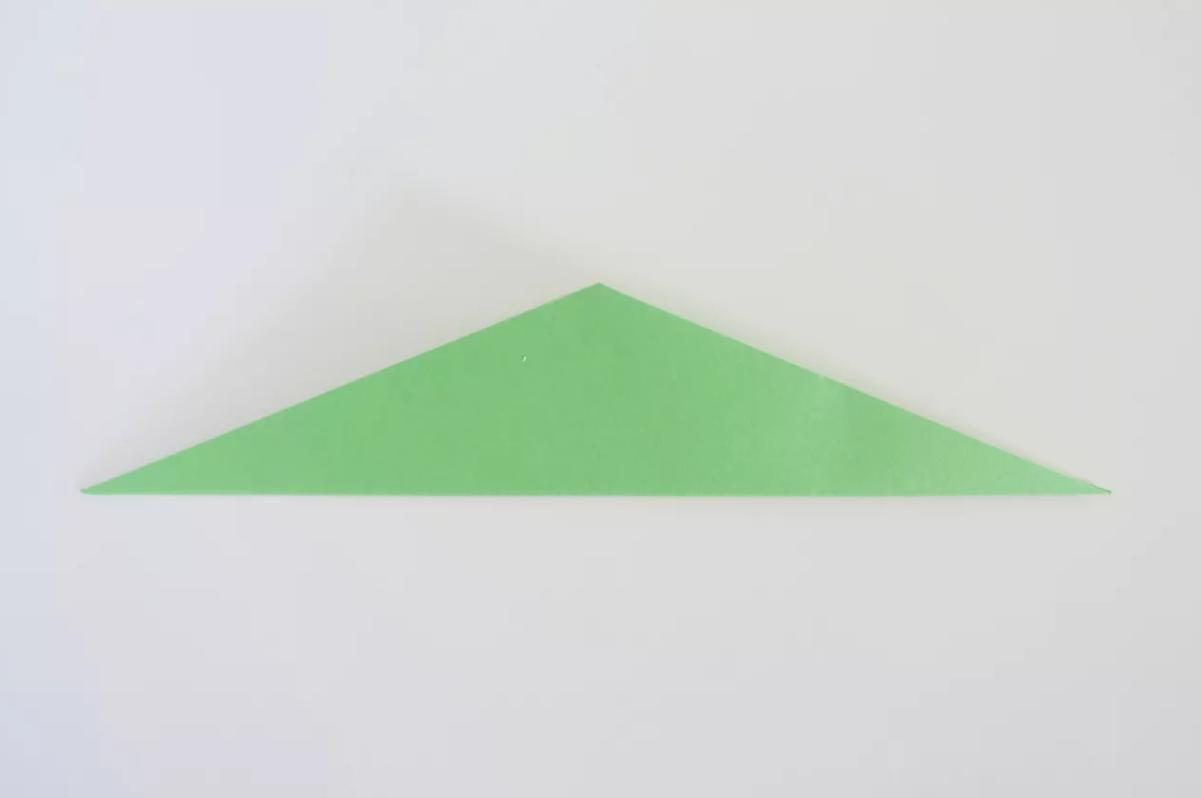 shema-origami-krasivaya-roza-27
