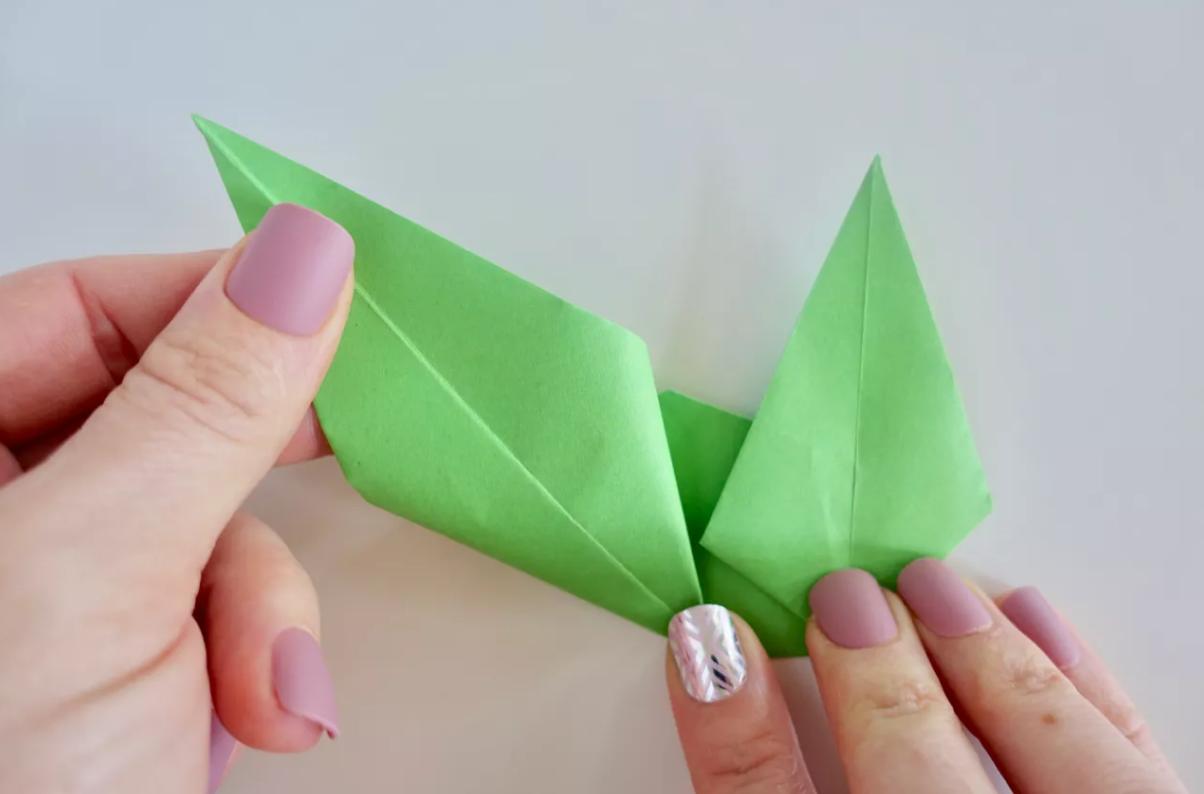 shema-origami-krasivaya-roza-29