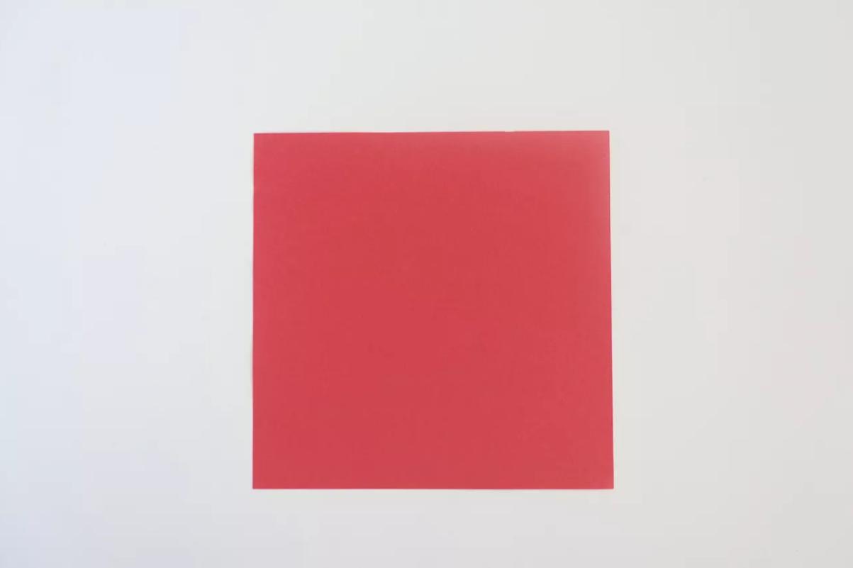 shema-origami-krasivaya-roza-3