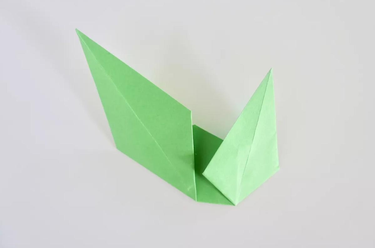 shema-origami-krasivaya-roza-30