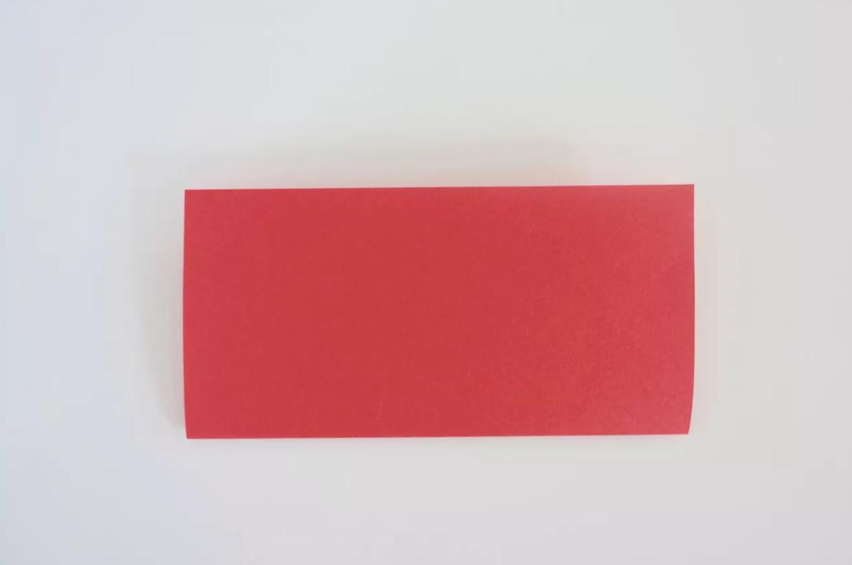 shema-origami-krasivaya-roza-4