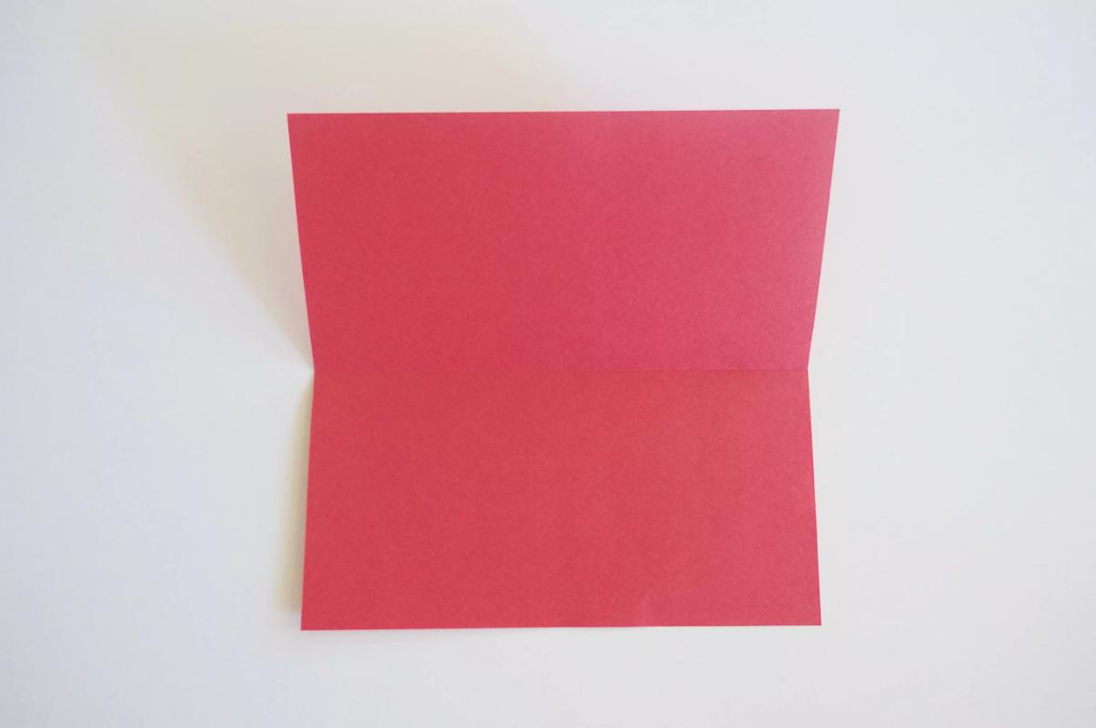 shema-origami-krasivaya-roza-5