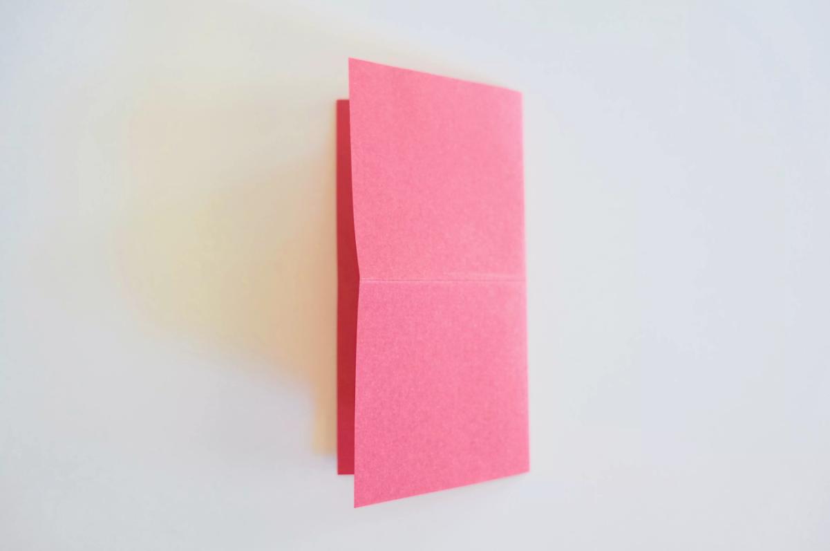 shema-origami-krasivaya-roza-6