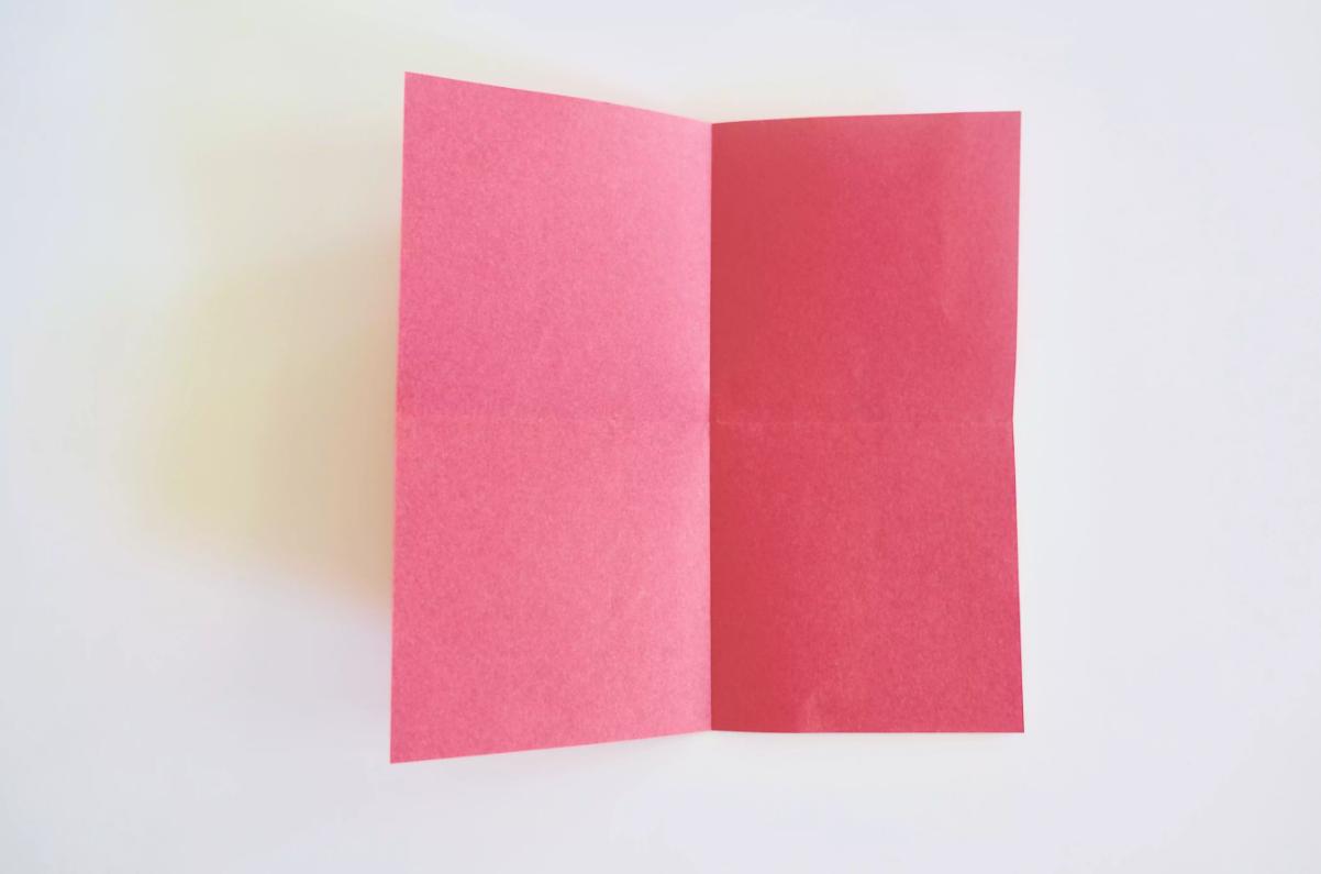 shema-origami-krasivaya-roza-7