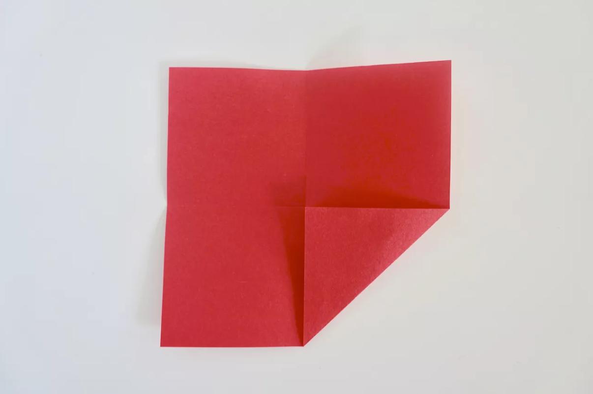 shema-origami-krasivaya-roza-8