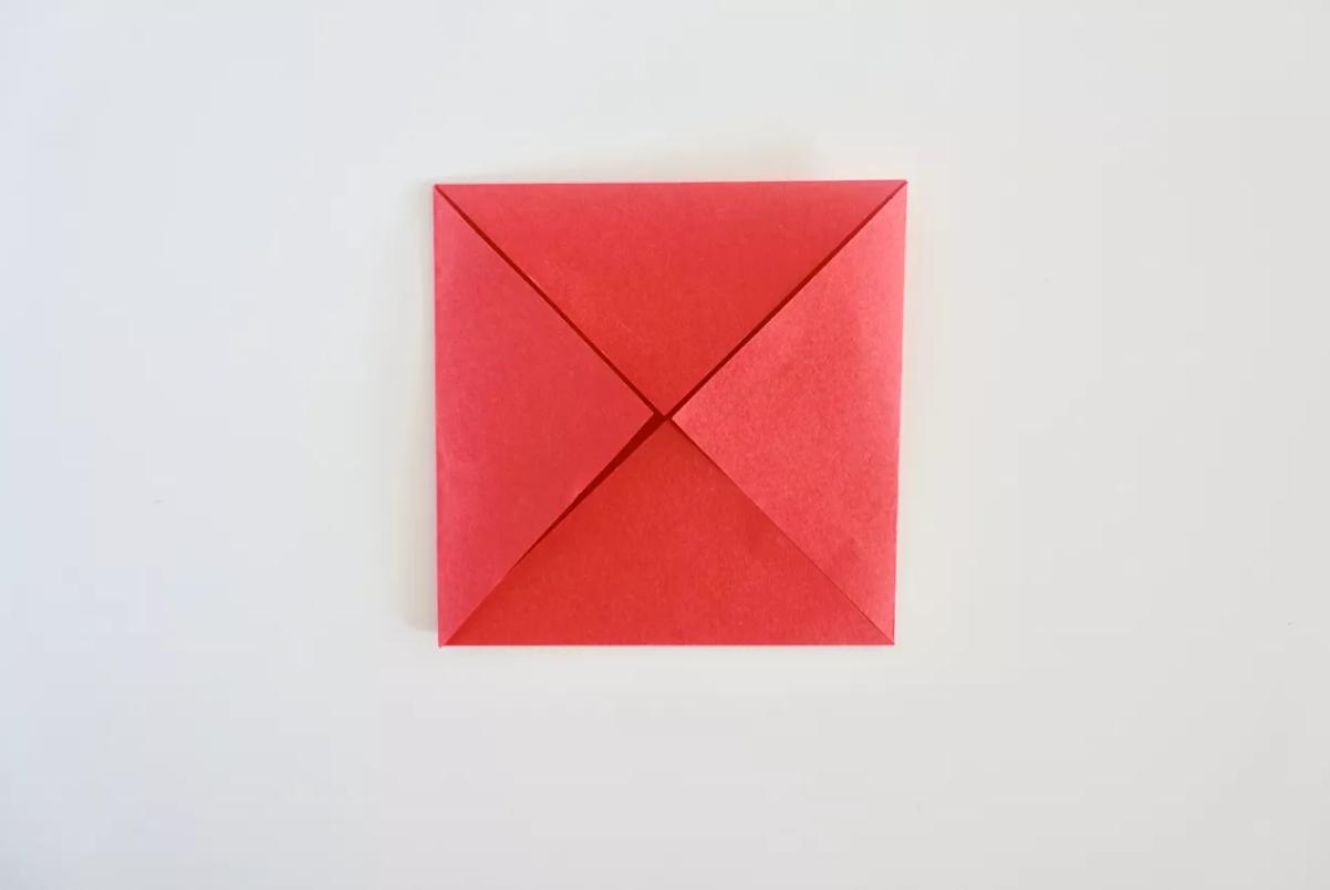 shema-origami-krasivaya-roza-9