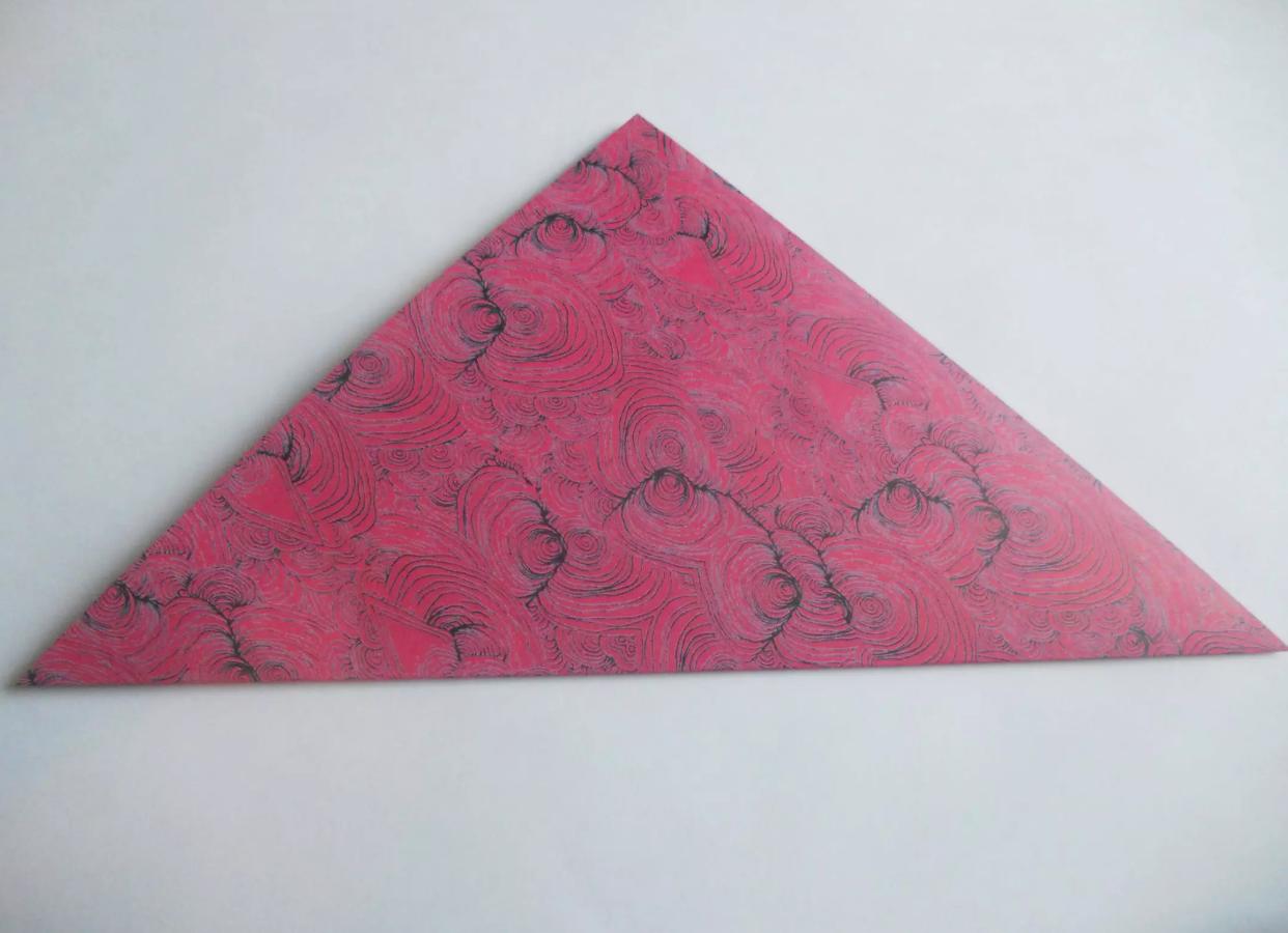 shema-origami-krasivyj-tsvetok-kusudama-2