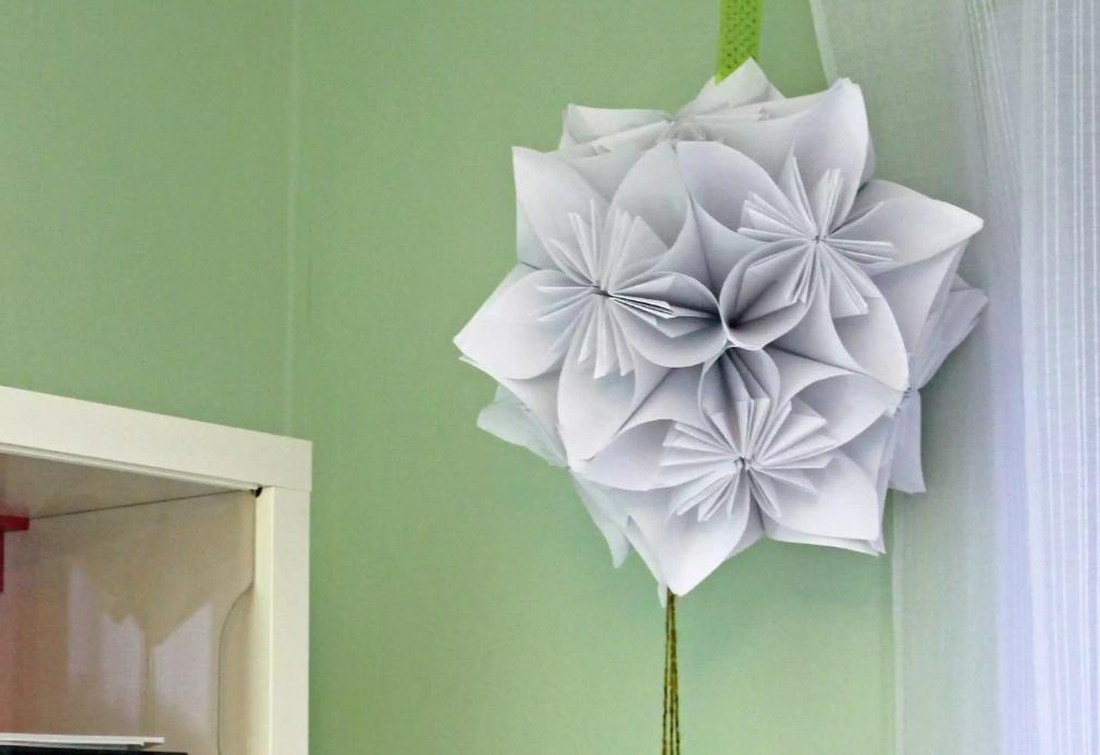 shema-origami-krasivyj-tsvetok-kusudama-8
