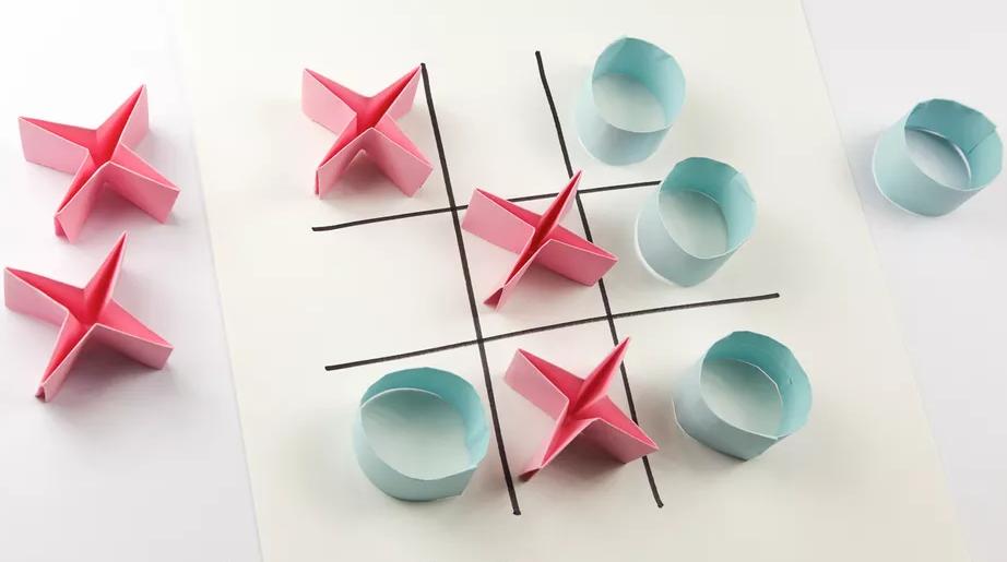 shema-origami-krestiki-noliki-1